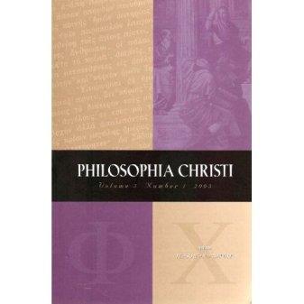 Philosophia_Christi